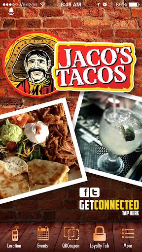 Jacos Tacos