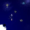 Asteroid Miner icon