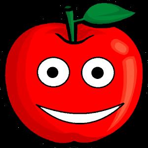 Deseneaza fructe si legume for PC and MAC