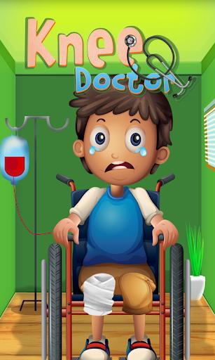 Knee Doctor Surgery