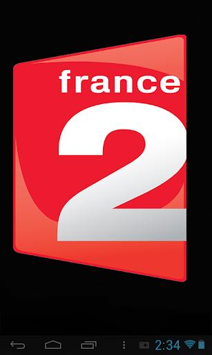 France 2 en direct