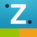 TimeZapp - Die Frage-App icon