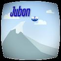 Jubon
