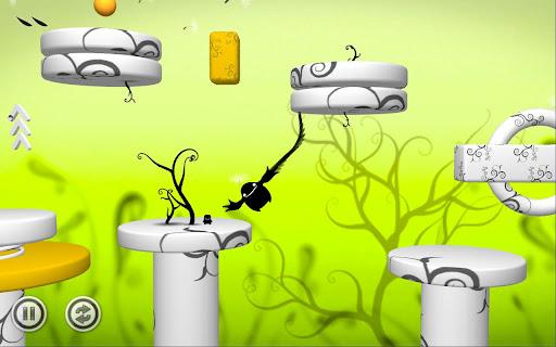 Treemaker v1.2 apk