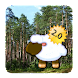 Relax and Sleep II Nature Pack icon