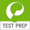 Peterson's CLEP College Comp icon