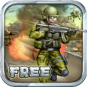 World War Hero FREE