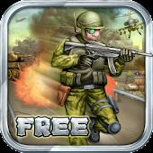 World War Hero FREE