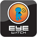 Eyewatch Police icon