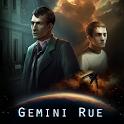 Gemini Rue icon