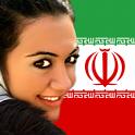 Talk Persian (Free) icon