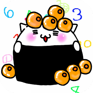 Brain Training with Sushi Cat for PC and MAC