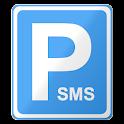 SMS ParkovaCzech icon