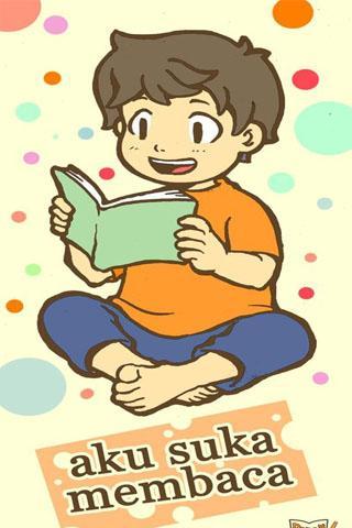 Kumpulan Cerita Anak