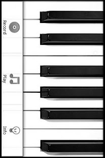 Piano Pro - screenshot thumbnail