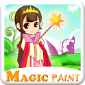 Magic Paint icon
