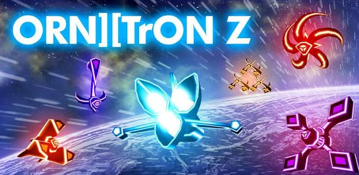 Ornitron Z apk