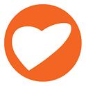 Sympatia logo