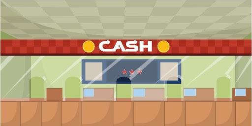 【免費解謎App】EscapeGame N49 - Bank Escape-APP點子