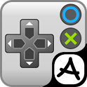 APlay! Multiplayer Games icon