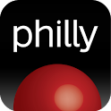 Philly.com icon