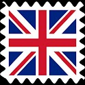 UK Postage Calculator logo