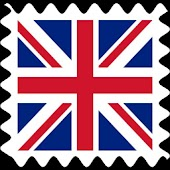 UK Postage Calculator