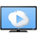 KXCast -Enjoy VideoMusic on TV icon