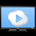 KXCast -Enjoy VideoMusic on TV icon