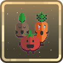 Potato Lagoon icon