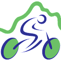 Tweed Cycling Live Wallpaper icon