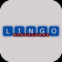 Lingo - NL 2.1.2
