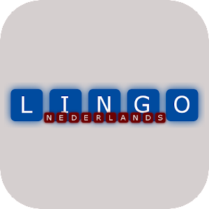 Lingo – NL for PC and MAC