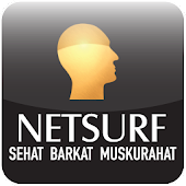 Netsurf World