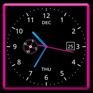 Clock Live Wallpaper ssswJVPxdCKmoVIPtGCt
