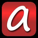 Arming微博 icon