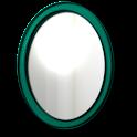 Simple Mirror icon