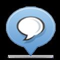 SMS Prontas - 15mil frases! APK for Bluestacks