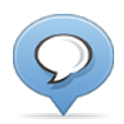 SMS Prontas – 15mil frases! logo