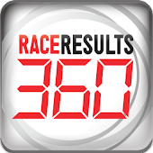 RaceResults 360