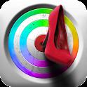 look4color icon