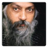 Osho - Treasure of Wisdom!