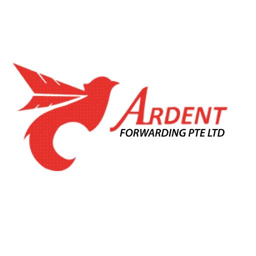 Ardent Forwarding 商業 App LOGO-硬是要APP