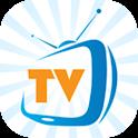 MobiTV Unitel icon