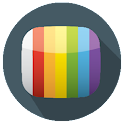 TV Lige Nu! Pro icon