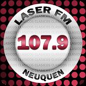 RADIO LASER FM NQN
