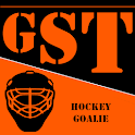 Hockey Goalie Shot Tracker icon