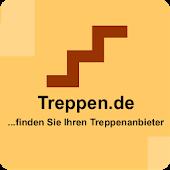 Treppen.de