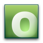 OnBase Mobile icon