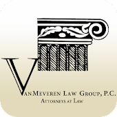 Accident kit ~ VanMeveren Law